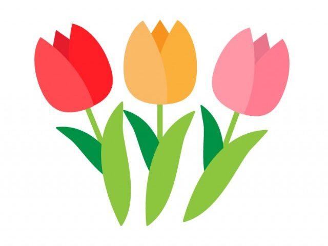 あたたかい春が来た!みんなの進級式🌷